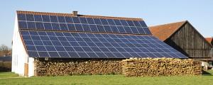 Farm Eco Services