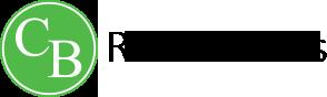 CB Renewables Logo