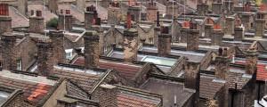 Public Sector Housing
